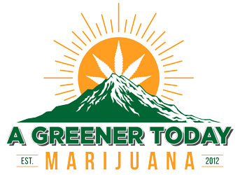 A Greener Today Marijuana - Recreational 21+